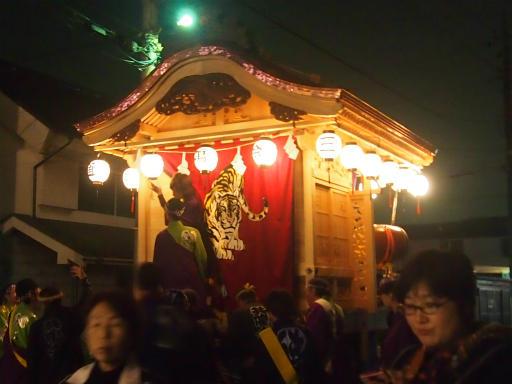 20141102・飯能祭り4-15