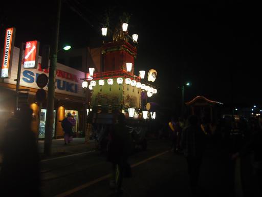 20141102・飯能祭り4-13