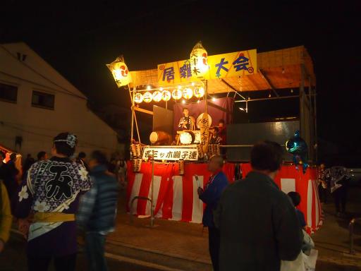 20141102・飯能祭り5-04