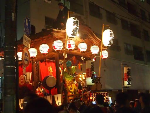 20141102・飯能祭り5-08
