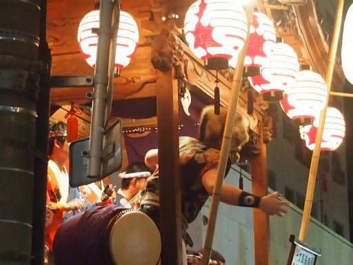 20141102・飯能祭り5-19