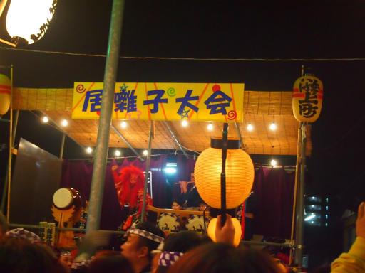 20141102・飯能祭り6-06