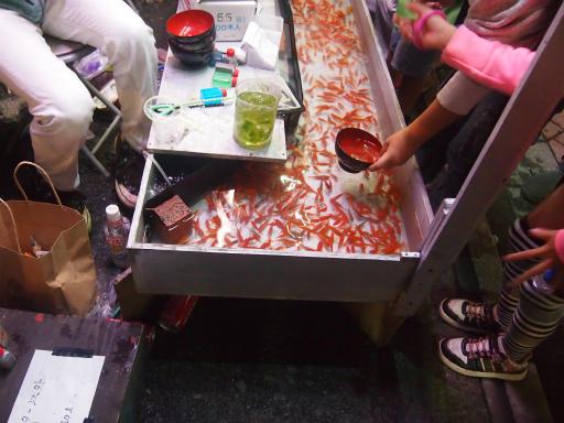 20141102・飯能祭り6-17