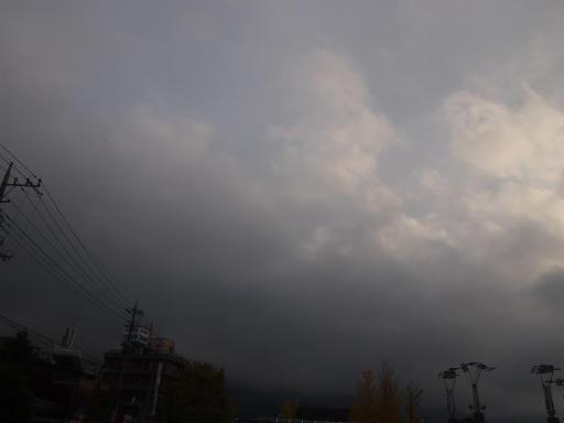 20141102・飯能空18・西武秩父上空