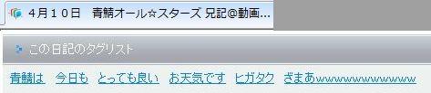 414_8.jpg