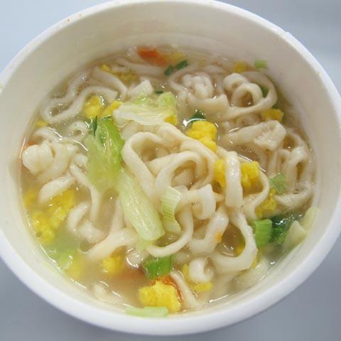 Myo-to-tyanpon (2)