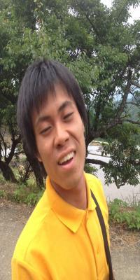 060_convert_20120603213449.jpg
