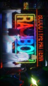 20101024115605.jpg
