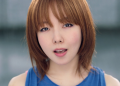 aiko.png