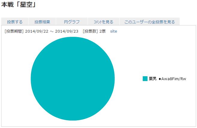 result_starlit_sky.png