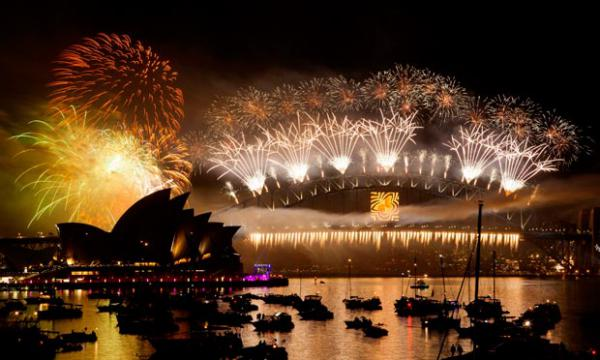 New-year-fireworks-in-Syd-011.jpg