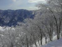 スキー2日目4