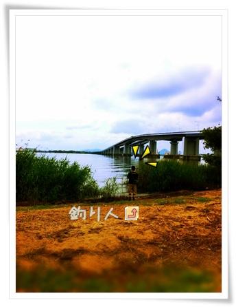 iphone写真 101