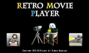 RetroMoviePlayer-10-80-1-300x180.png