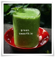 greensmoothiervitamix.jpg