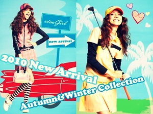 viva20girl2010autumn.jpg