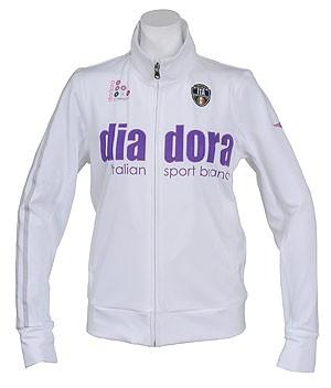 ディアドラ TL0142