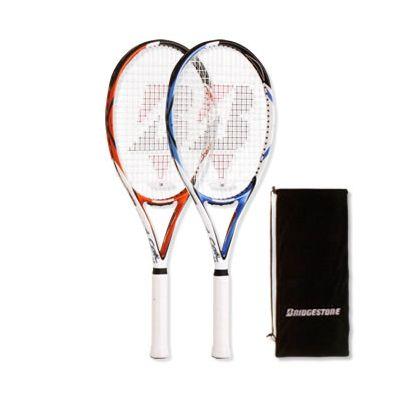 racket_bradc3-4.jpeg