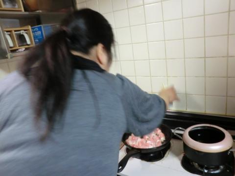 天使の料理人
