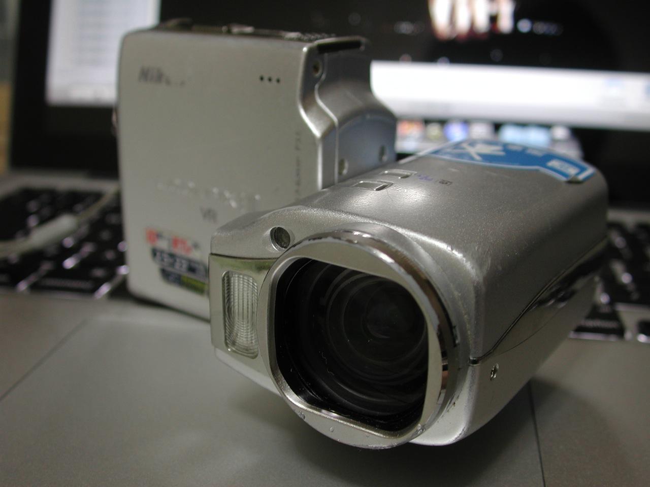DSCN9656.jpg