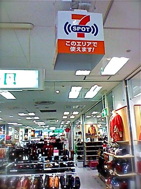 K3340198.jpg