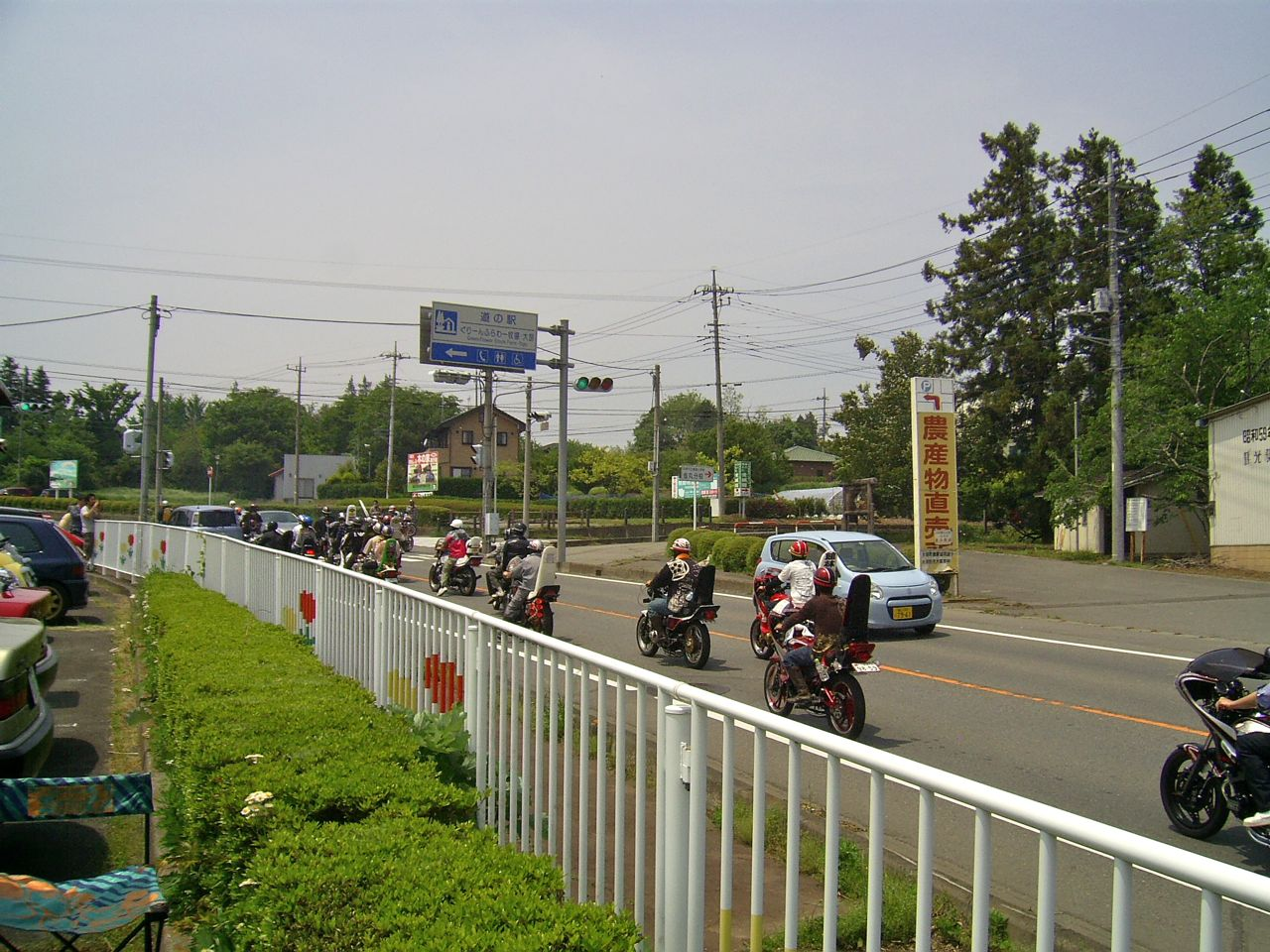 PIC_0648.jpg