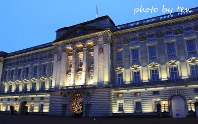 宮殿-2_e