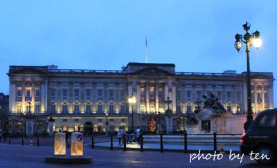 宮殿-0_e