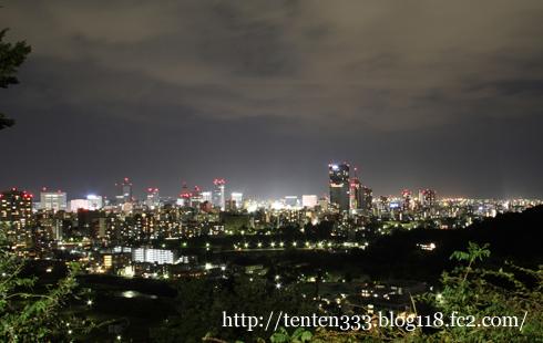 仙台城跡-1_e