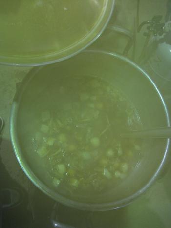 まつぶち芋煮-9