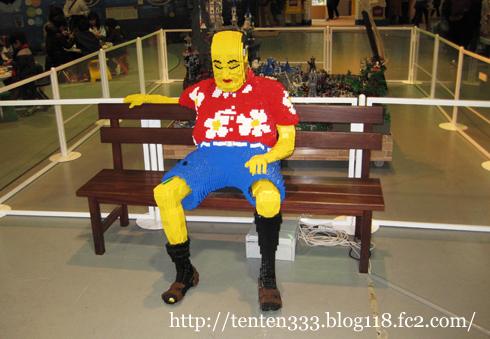 那須Lego-1_e