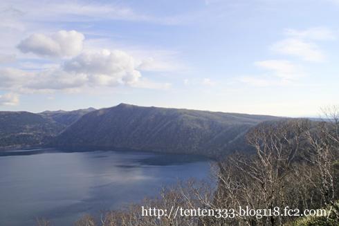 摩周湖風景-3_e