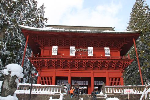 岩木山神社-03