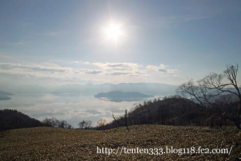 展望台-斜里岳-1_e