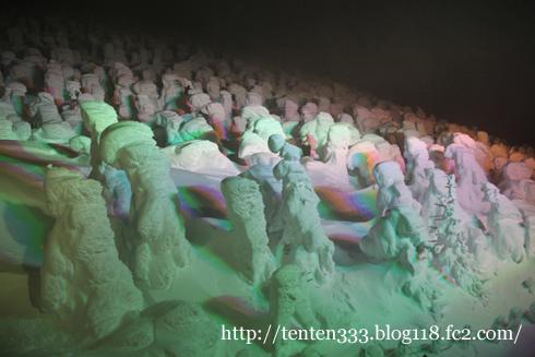 蔵王樹氷(3)-3_e