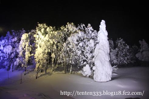 蔵王樹氷(3)-4_e