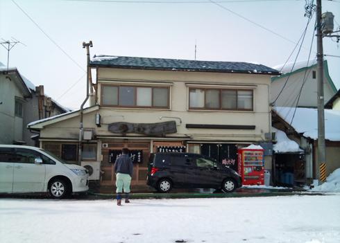 まこと食堂-1