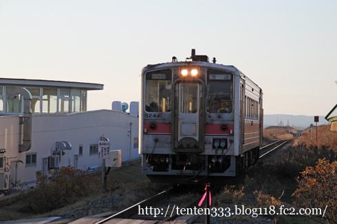 小清水鉄道-4_e