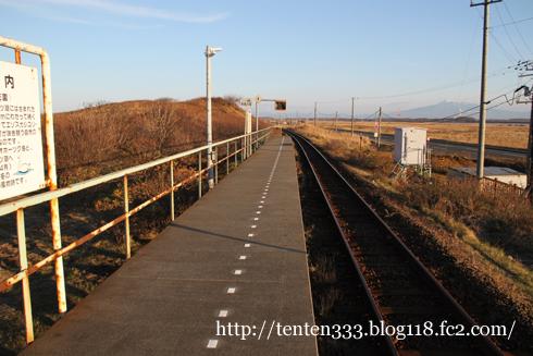 小清水鉄道-2_e