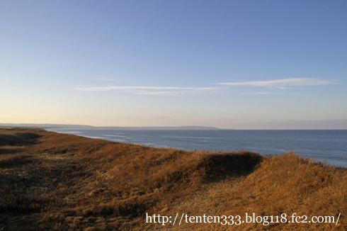 オホーツク海岸-3_e
