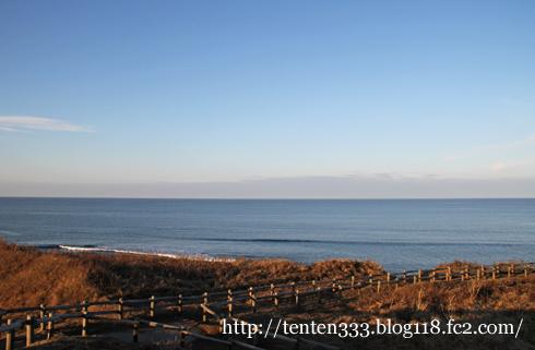 オホーツク海岸-2_e