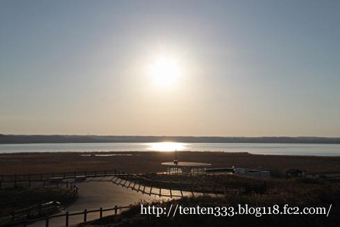 オホーツク海岸-1_e