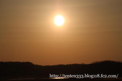 涛沸湖-4_e