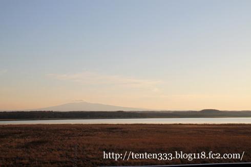 涛沸湖-1_e
