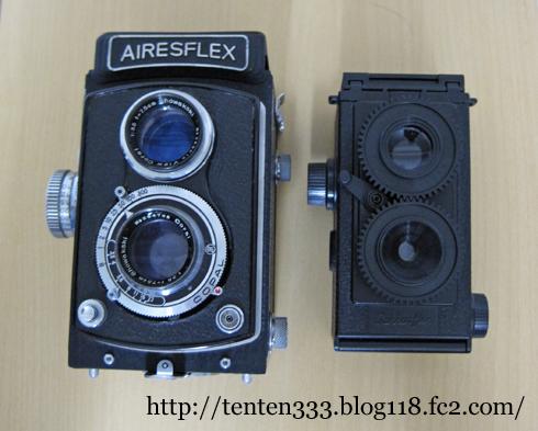 airesflex-2_e.jpg