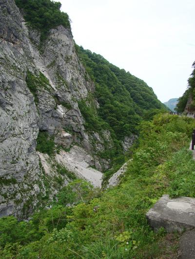 hisui-3.jpg
