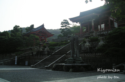 kiyomizu-1_edited-1.jpg