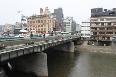 kyoto-0.jpg