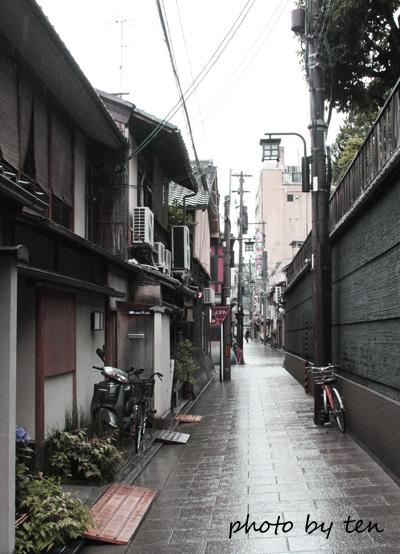 kyoto-2_e.jpg