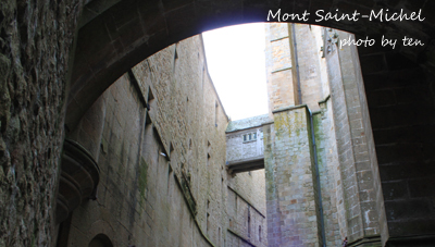 mont2-6.jpg